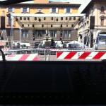 Festa Nazionale Croce Rossa Reggio Emilia per Audioextreme
