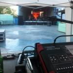 Punkreas per Audioextreme