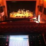 Teatro Bismantova per Audioextreme