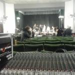 Teatro Baganzola - Spettacolo AIAS
