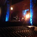 Auditorium Del Carmine - omaggio a Lou Reed