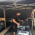 Gola Gola Festival Parma per Audioextreme