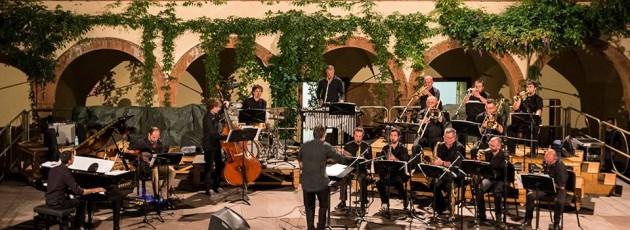 """Conservatorio """"A. Boito"""" Omaggio a Duke Ellington"""
