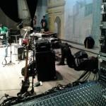 Barezzi Festival 2014 Arto Lindsay Teatro Magnani Fidenza