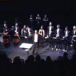Teatro Due Omaggio a Luciano Berio