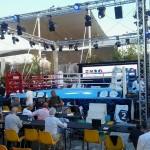 Expo 2015 la grande boxe per Audioextreme
