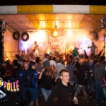 partynfolle 2013 Varano Melegari