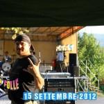 partynfolle 2012 - Varano Melegari