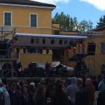 Festival del 1° maggio a Traversetolo per Campus Industry