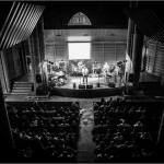 Auditorium Del Carmine - Summer o Love